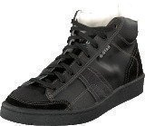G Star Raw Brag Wildcard Hi Black