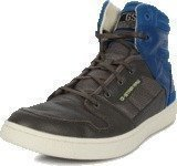 G Star Raw Core II Spectrum Hi