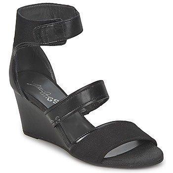 G-Star Raw DAILEY sandaalit