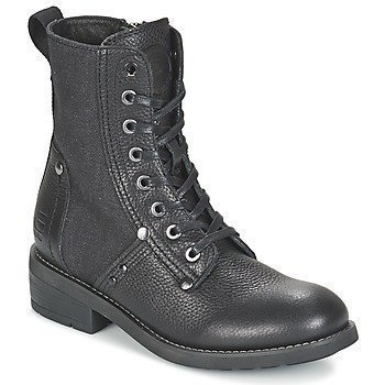 G-Star Raw LABOUR BOOT bootsit