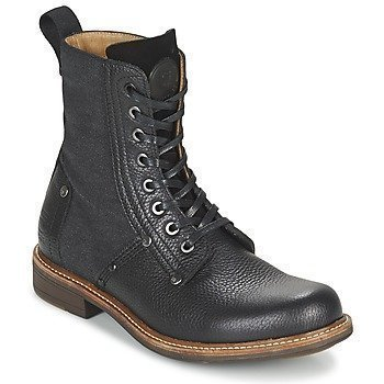 G-Star Raw LABOUR bootsit