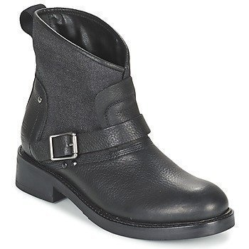 G-Star Raw LEON BOOT bootsit