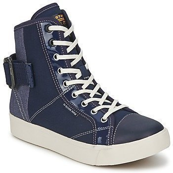 G-Star Raw MORTAR HI korkeavartiset tennarit