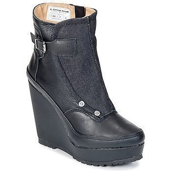 G-Star Raw ROMERO ANKLE TAB BOOT nilkkurit