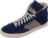 G Star Raw Rampart Jinks Hi