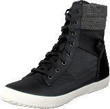 G Star Raw Shogun Japonica II Mix Black