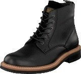 G Star Raw Trent Joiner II Hi Black