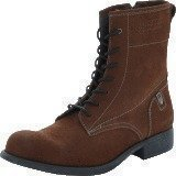 G Star Raw VOYAGE Harkness II Mid Brown