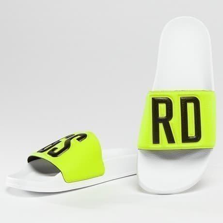 G-Star Sandaalit Keltainen