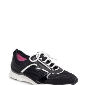 GEOX Sneakers D Sukie