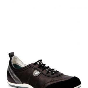 GEOX Sneakers D Vega