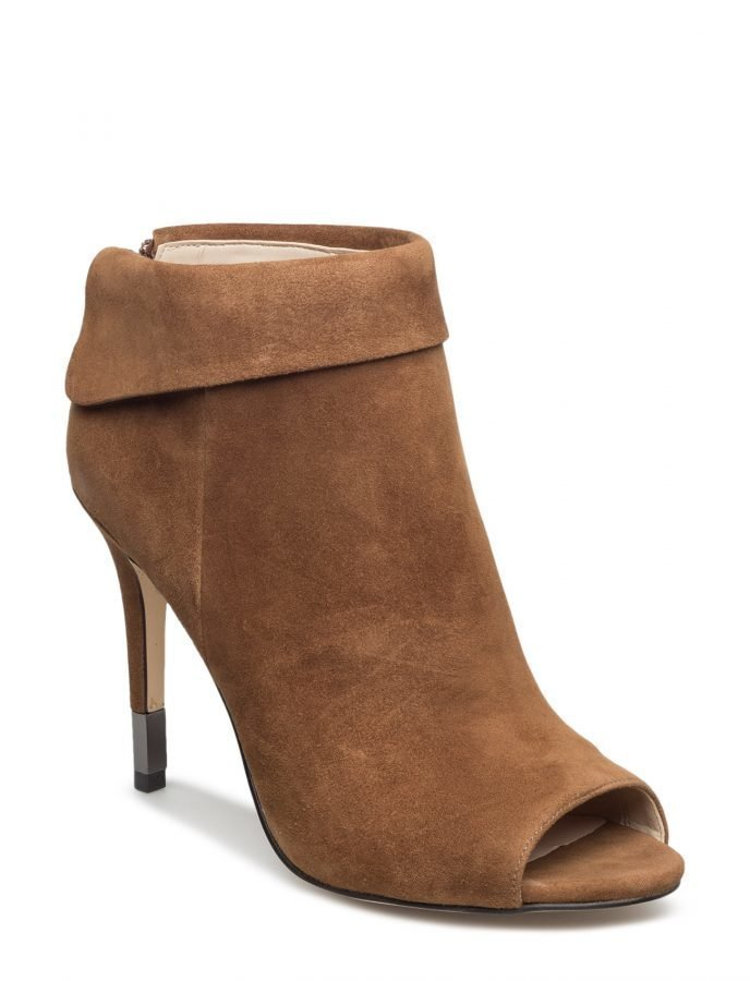 GUESS Hessio/Shootie (Ankle Boot)/S