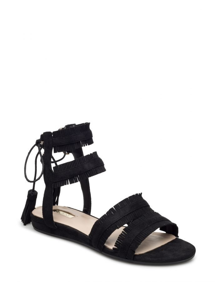 GUESS Jalisa/Sandalo (Sandal)/Fabric