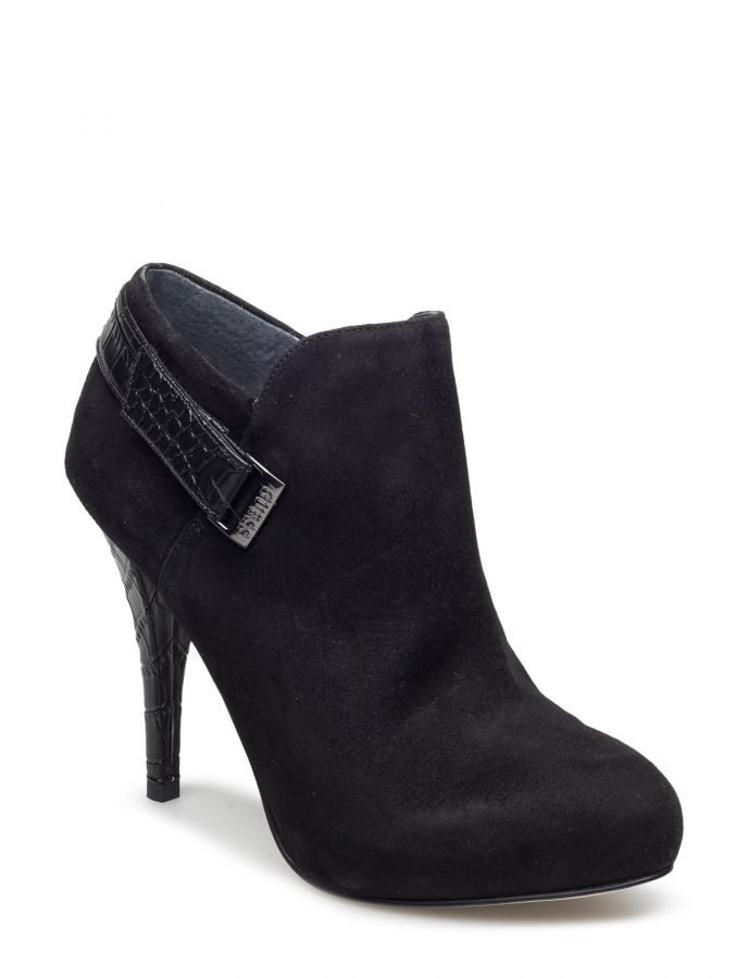 GUESS Owim/Shootie (Ankle Boot)/Sue