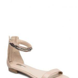 GUESS Rafina/Sandalo (Sandal)/Leathe