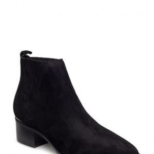 GUESS Safarri/Shootie (Ankle Boot)/