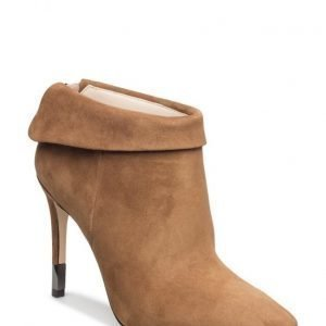 GUESS Vena/Shootie (Ankle Boot)/Sue