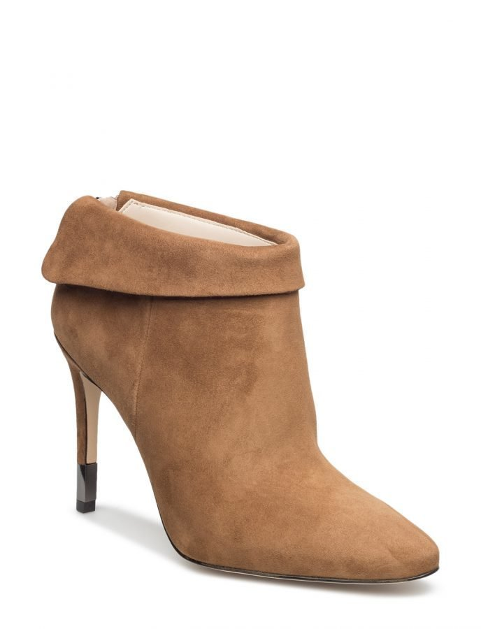 GUESS Vena/Shootie (Ankle Boot)/Sue