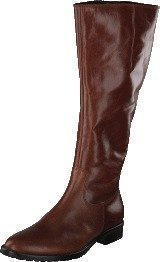 Gabor 51.679-32 Brown Medium Brown