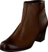 Gabor 96.690.62 Brown