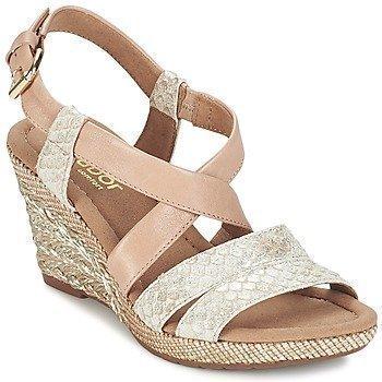 Gabor ALETTE sandaalit