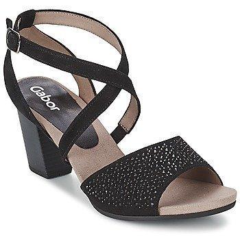 Gabor BILOUI sandaalit