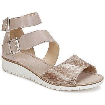 Gabor ELETTE sandaalit
