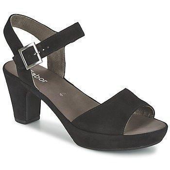 Gabor GUATINI sandaalit