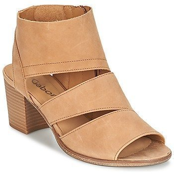 Gabor GUITELLE sandaalit