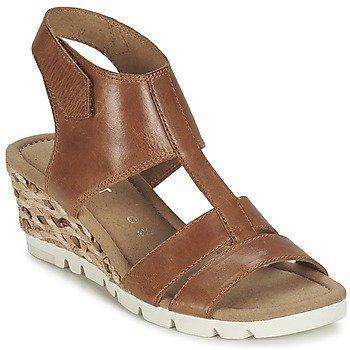 Gabor ILETTE sandaalit