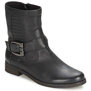 Gabor LEA bootsit