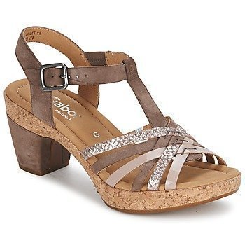Gabor MASTIAR sandaalit