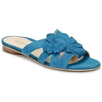 Gabor MOULOTA sandaalit