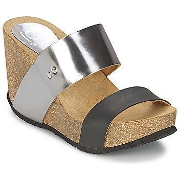Ganadora FLORA sandaalit