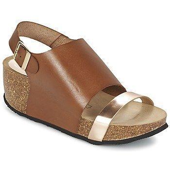 Ganadora JENNY sandaalit