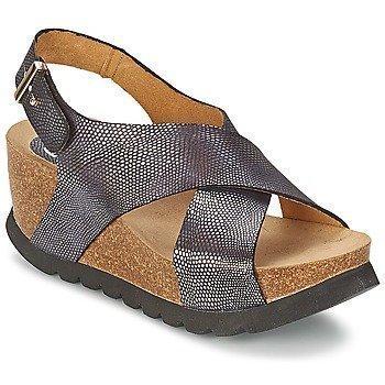 Ganadora LEIA sandaalit