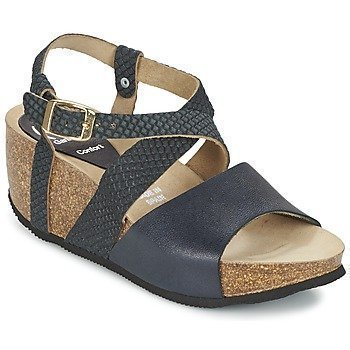 Ganadora MARIE sandaalit