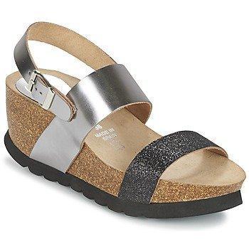 Ganadora MELANIE sandaalit