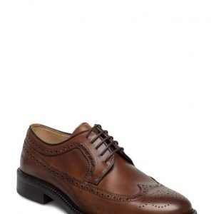 Gant Albert Low Lace Shoes