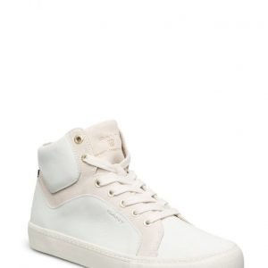 Gant Alice Mid Lace Boot