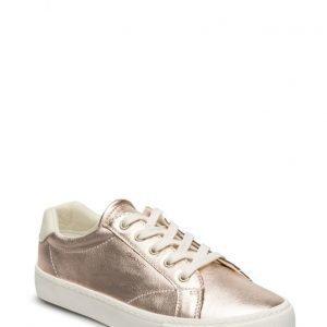 Gant Alice Sneaker
