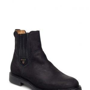 Gant Ashley Mid Boot