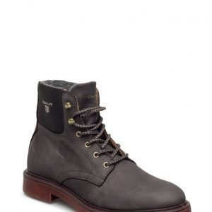 Gant Ashley Mid Lace Boot