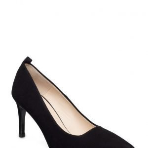 Gant Betty Pumps (High Heel)