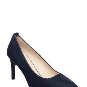 Gant Betty Pumps (High Heel)