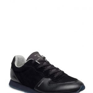 Gant Campus Sneaker
