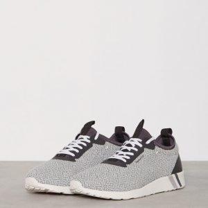 Gant Capo Sneaker Tennarit Valkoinen