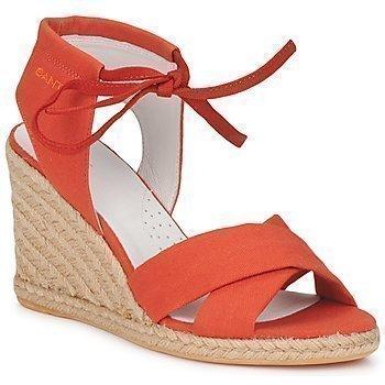Gant ENVIE sandaalit