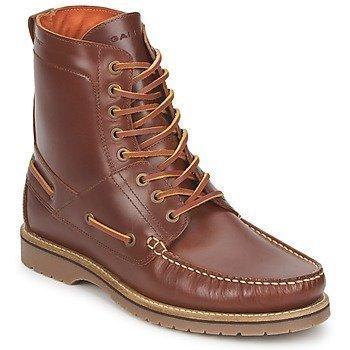 Gant HAWLEY bootsit
