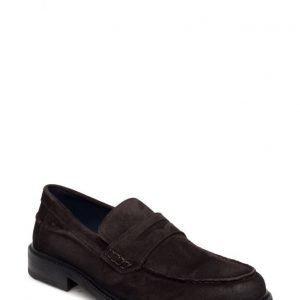 Gant Harry Slip-On Shoes